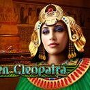 Queen Cleopatra (Video Slot from Green Tube)