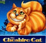 The Cheshire Cat (Video Slot from WMS)
