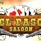 El Paso Saloon (Video Slot from Game360)