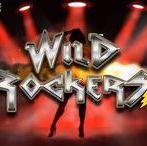 Mild Rockers (Video Slot from Lightning Box)
