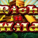 Rich n Wild (Video Slot from Ainsworth)