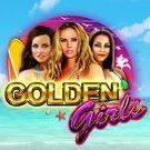 Golden Girls (Video Slot from Booming Games)