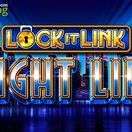 Lock it Link Night Life (Video Slot from SG)