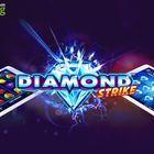 Diamond Strike (Video Slot from Pragmatic Play)