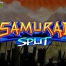 SAMURAI SPLIT (VIDEO SLOT FROM NEXTGEN)