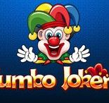 JUMBO JOKER (CLASSIC SLOT FROM BETSOFT)
