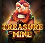 TREASURE MINE (VIDEO SLOT FROM RED TIGER)