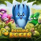 ROLLING ROGER (VIDEO SLOT FROM HABANERO)