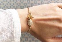 Bracelets Alexanne Paris / Faites le plein de bracelets sur notre eshop ! http://bit.ly/AlexanneBracelets