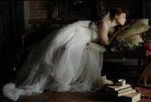 Abiti da sposa e sposo / Tutti gli abiti da sposa e sposo più belli del momento.