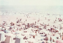summertime//