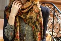 Wearable / The clothes I wish I had.