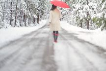 wintertime//