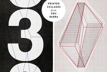 blog design inspiration / by Katherine Lightner