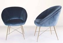 Furniture / by delirium decor