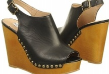 Brand Spotlight: Steve Madden / by shoes.com