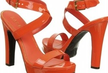 Brand Spotlight: Lauren Ralph Lauren / by shoes.com