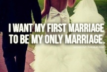 marriage//