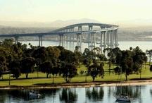 My San Diego / by Ken Miller