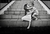 kids / by Katherine Lightner