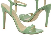 Spring Trends 2013 / by shoes.com