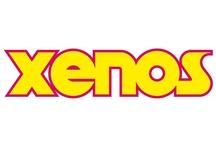 Xenos Xenos / Go Homoniemen
