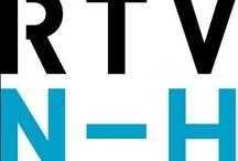 RTV N-H / RTV Noord-Holland