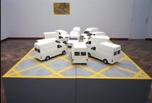 White Van Men / White Van Men
