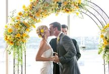 Law's and my wedding! / June 1, 2013 @ Lakeway Resort & Spa in Austin, Texas