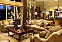 Arizona Luxury Real Estate / Arizona Luxury Real Estate by www.VIPbyTIM.com serving Scottsdale, Fountain Hills, Paradise Valley, Mesa, Gilbert, Chandler and beyond.  Luxury homes and Private High Rise Lofts.