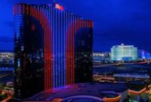 Rio All-Suite Hotel & Casino / Complimentary suites in Las Vegas. Call 1-866-968-8687 Must best a rated Casino Players to Qualify.