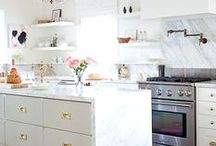 ●Kitchen Trends●