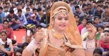 Romantic News Hindi / Romantic News Hindi : Hindi news, Romantic News, Romantic hindi news, WhatsApp Funny videos,Funny photos, SMS, Hindi SMS, Free SMS, Jokes, Love, Romantic, Friendship, Funny SMS, Shayari and Funny Videos.