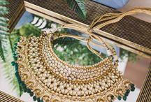 accessories jewellery ❣️