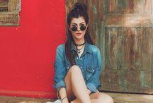 my style ❣️