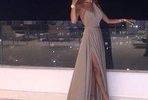 dresses ❣️