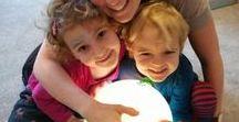 Reisen mit Kindern / Hier gibt es Reise Ziele für Familien mit Kindern und Tipps rund um das Reisen mit Kindern