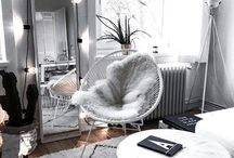 Rooms / #dream