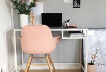My room / #design