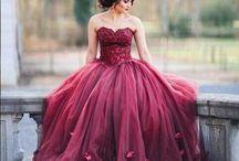 Dress / #beautifule