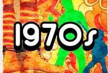 HISTORY • 1970s