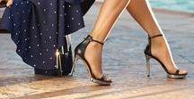 Pelin Ayakkabı / Ayakakbı Modelleri www.pelinayakkabi.com