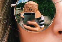 Fotos  / Ideas de fotos tumblr para Instagram