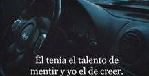 Quotes / frases / Quotes / frases