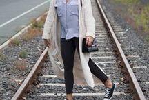 Kimono Trend / Kimono, How to style,