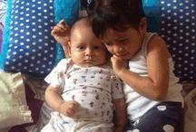Abel&Abey