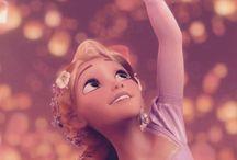 Księżniczki Disneya