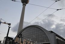 Berlin bby