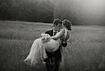 Wedding. / by Allysa Kerscher