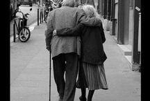 Love <3 / by Anna Smith